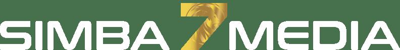 Simba 7 Media