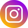 how-to-generate-leads-on-instagram