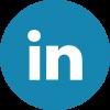linkedin-lead-generation-experts
